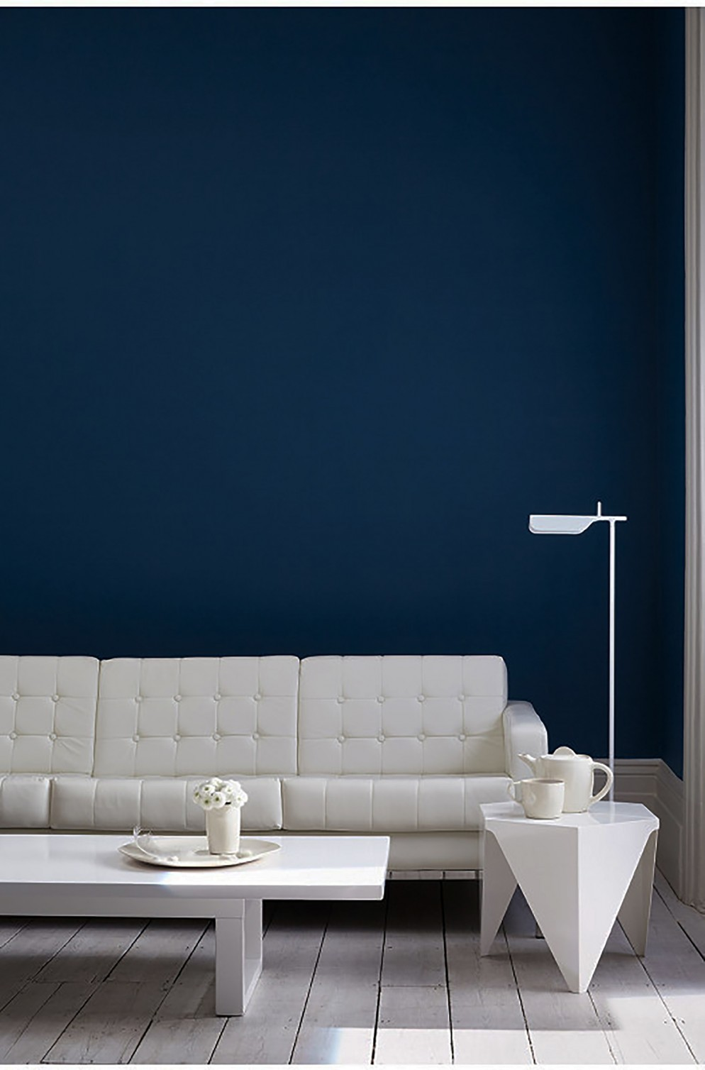29  blu-navy-colore pareti_living-corriere