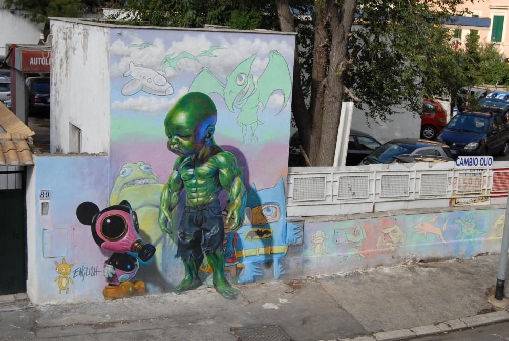 street-art-roma-living-corriere-24