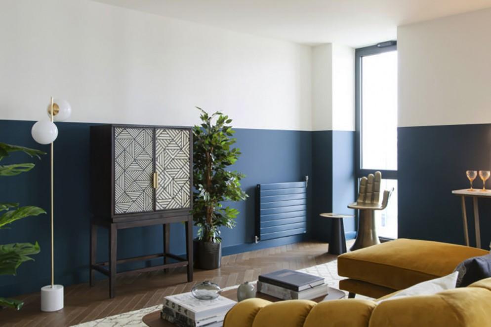 3.pareti-colorate-5-errori_living-corriere