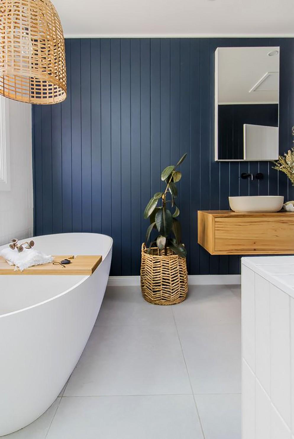 30  blu-navy-colore pareti_living-corriere