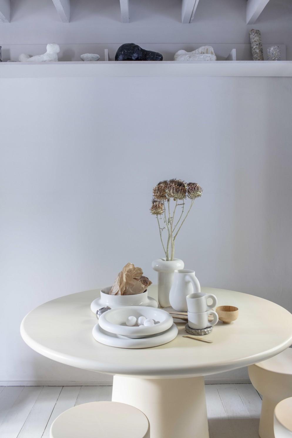3Toogood_Dough_Ceramics_Designer_MatthewDonaldson_HIGH_03