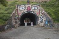 street-art-roma-living-corriere-14
