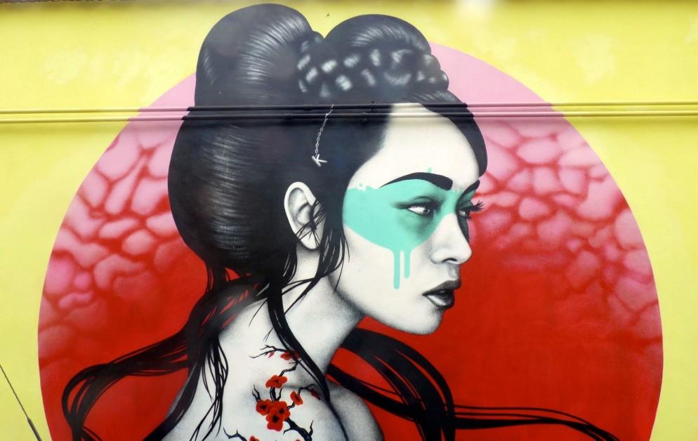 street-art-roma-living-corriere-11