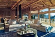 Courtesy Prime Properties Group | Philicima Design Studios