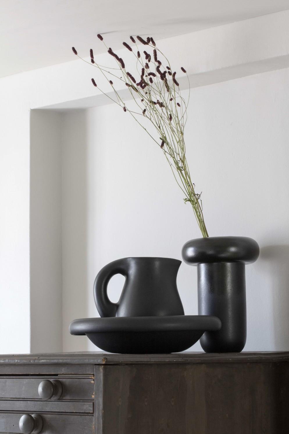 6Toogood_Dough_Ceramics_Designer_MatthewDonaldson_HIGH_02