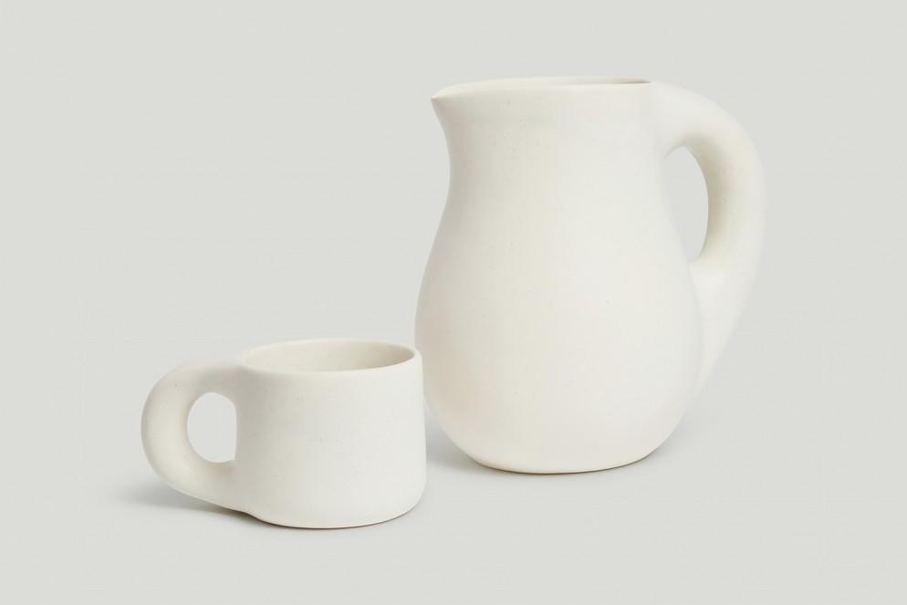 7Toogood_Dough Mug and Pitcher_Cream_01