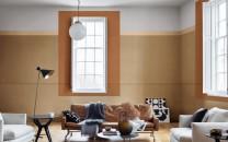 abbinamento-colori-pareti-con-parquet_living-corriere
