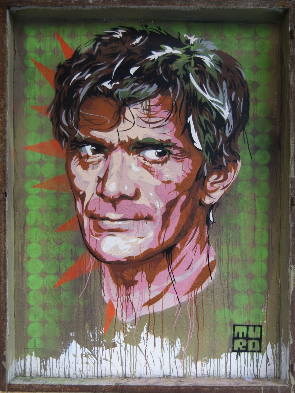 street-art-roma-living-corriere-07