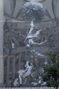 street-art-roma-living-corriere-23