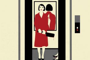 10 romanzi da leggere per architetti e appassionati di case