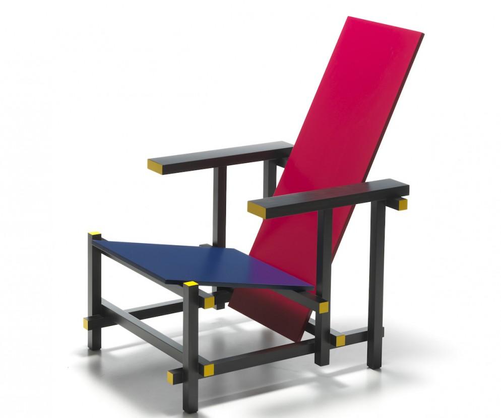 bauhaus-design-poltrona-cassina