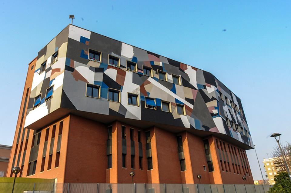 street-art-roma-living-corriere-03