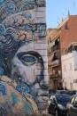 street-art-roma-living-corriere-17