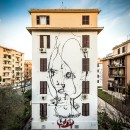 street-art-roma-living-corriere-25