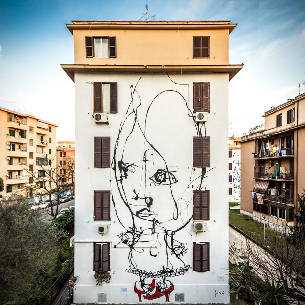 street-art-roma-living-corriere-25