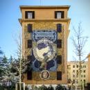 street-art-roma-living-corriere-18