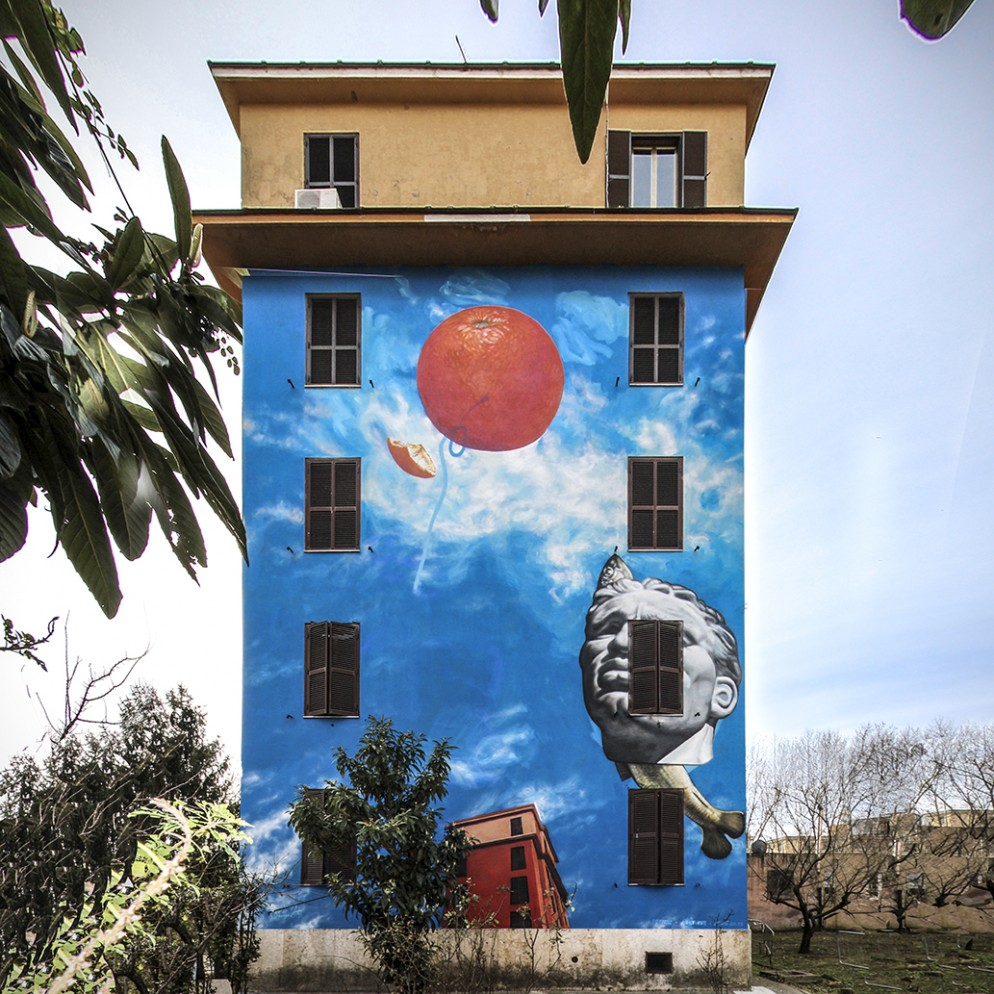 street-art-roma-living-corriere-13