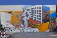 street-art-roma-living-corriere-31