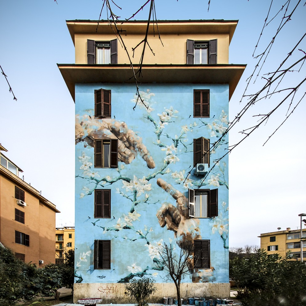 street-art-roma-living-corriere-04