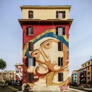 street-art-roma-living-corriere-10