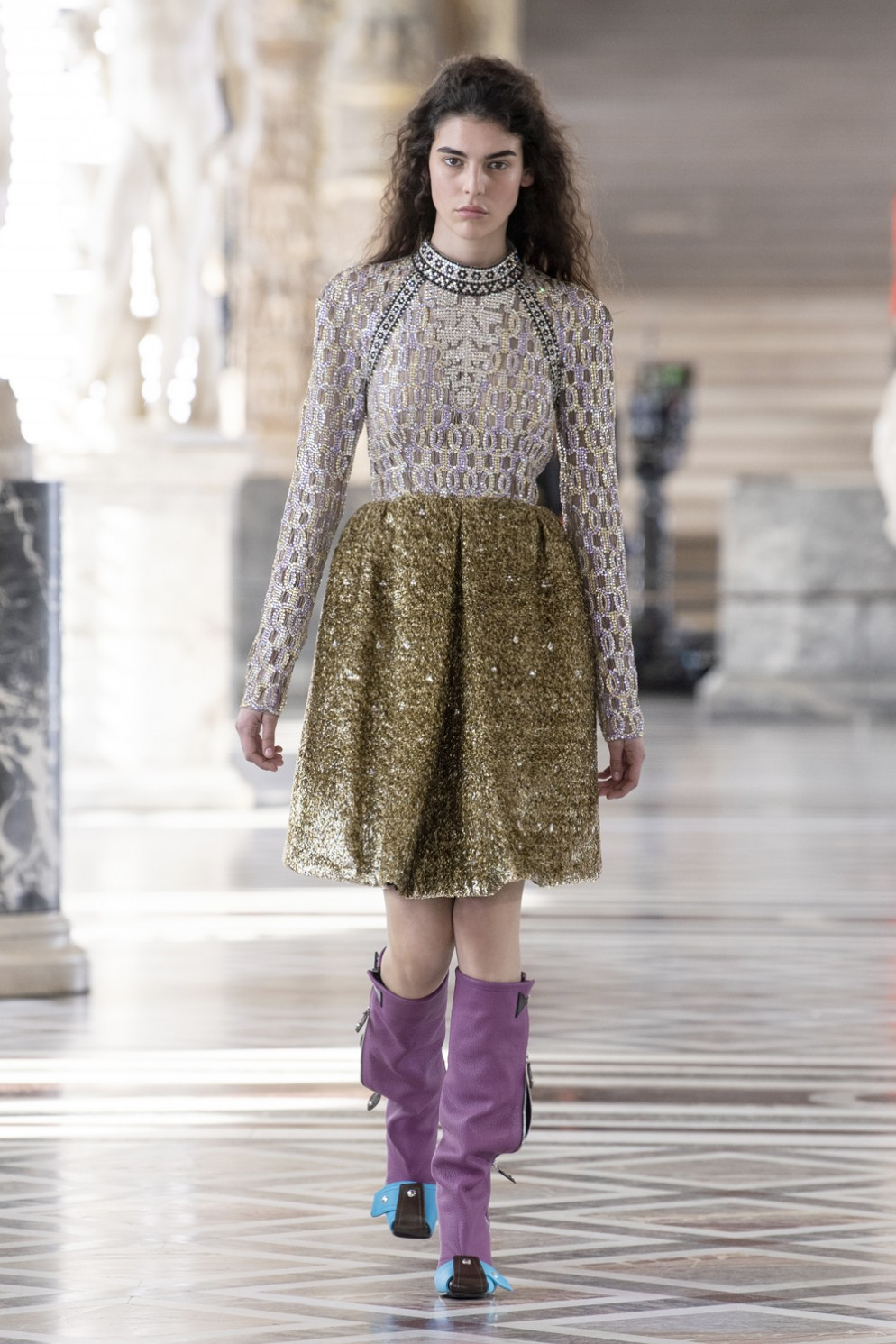 Louis Vuitton FW21