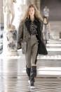 Louis Vuitton FW21