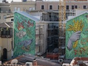 street-art-roma-living-corriere-35