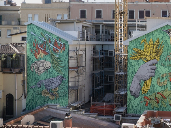 street-art-roma-living-corriere-35