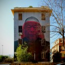 street-art-roma-living-corriere-01