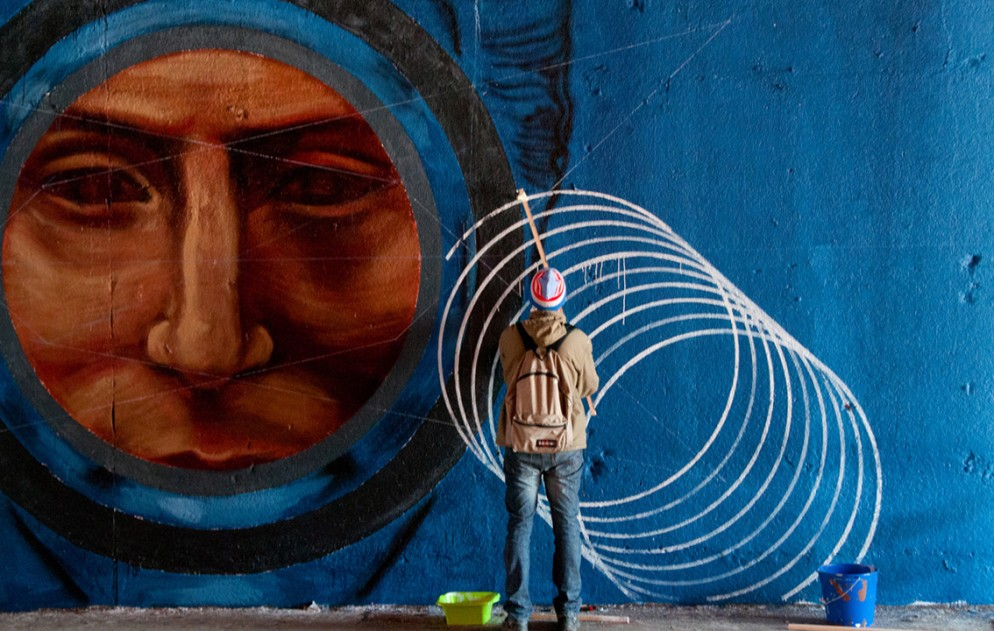 street-art-roma-living-corriere-32