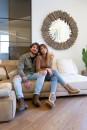 MTV Cribs Italia Andrea Cerioli e Arianna Cirrincione