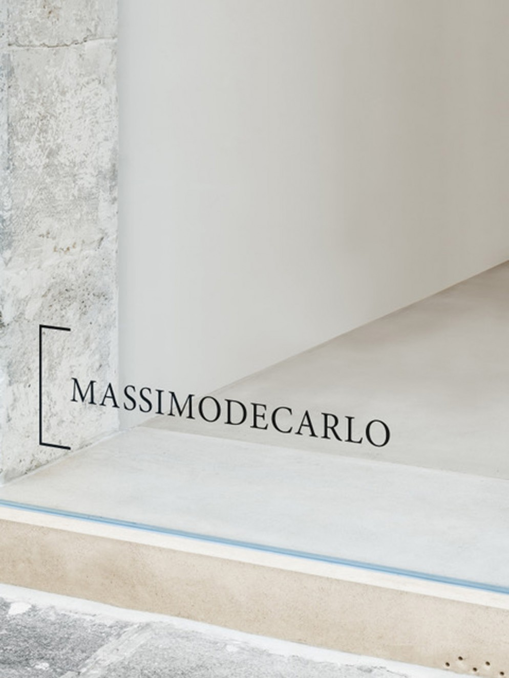 Massimo-de-Carlo-Pièce-Unique-parigi-04