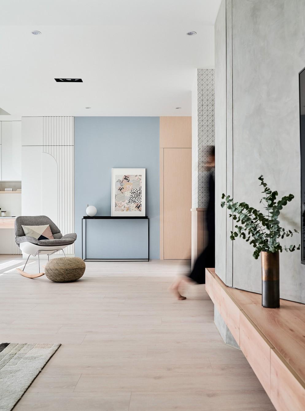 Ne_ON-NestSpace Design-07