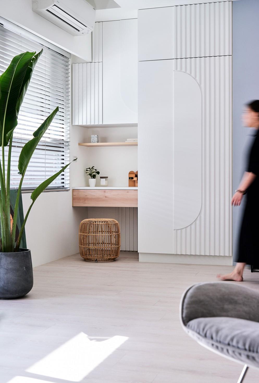 Ne_ON-NestSpace Design-11