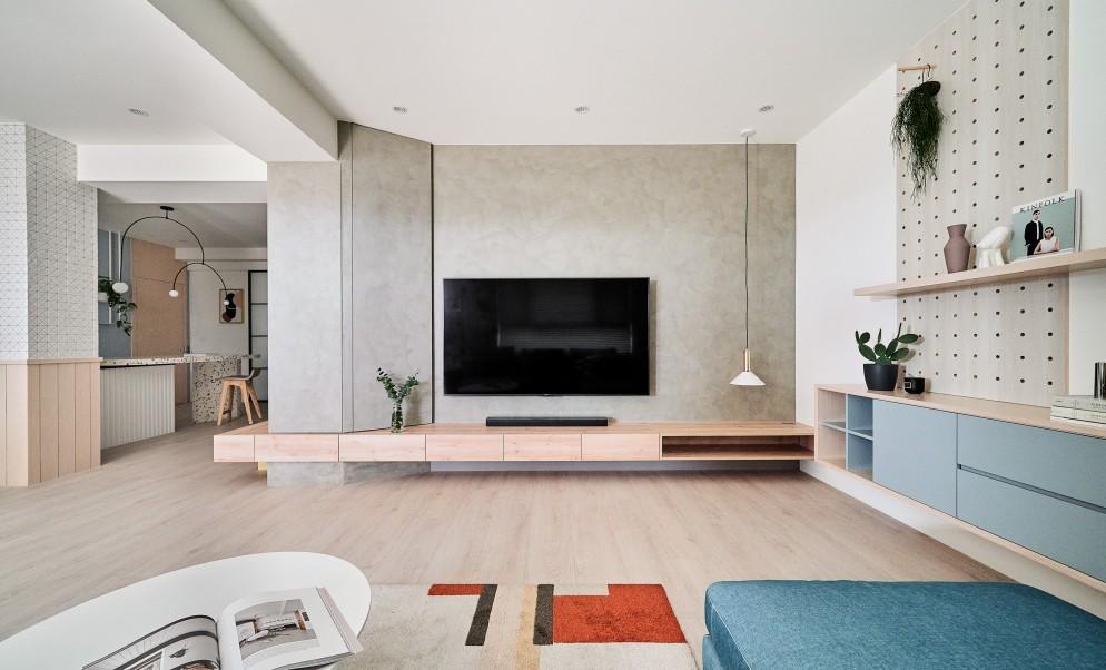 Ne_ON-NestSpace Design-14