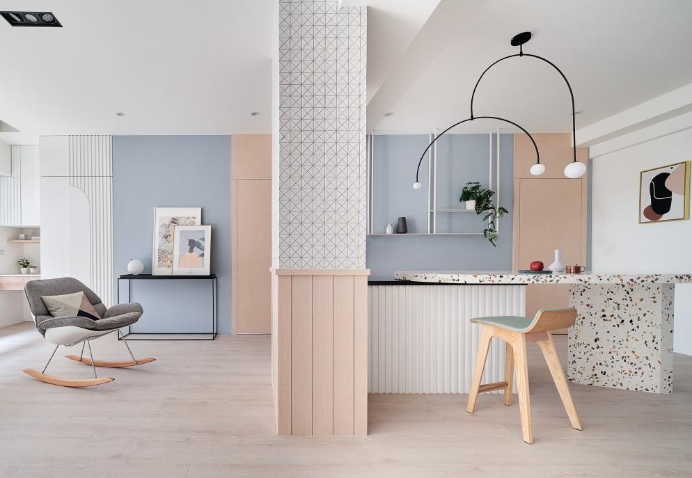 Ne_ON-NestSpace Design-15