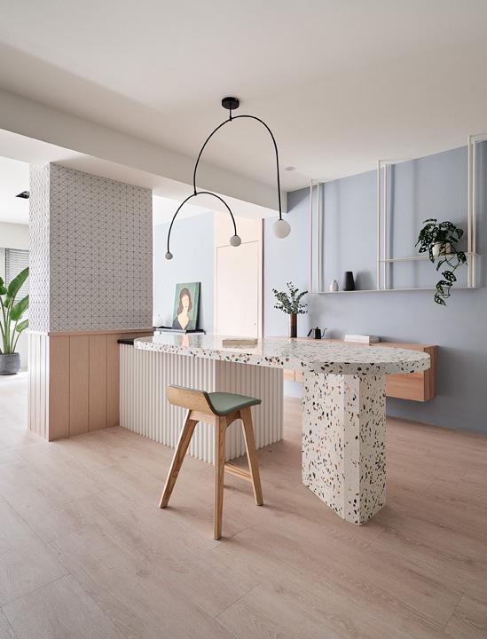 Ne_ON-NestSpace Design-18