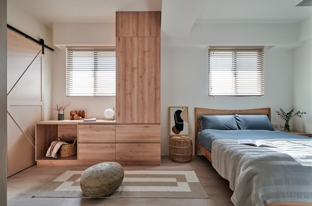 Ne_ON-NestSpace Design-33