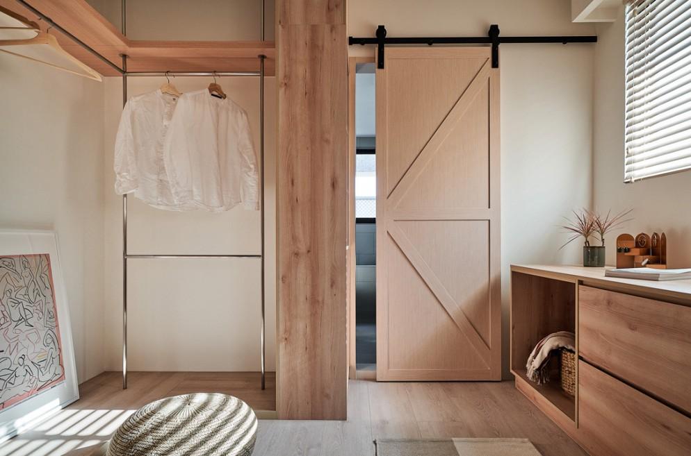 Ne_ON-NestSpace Design-34