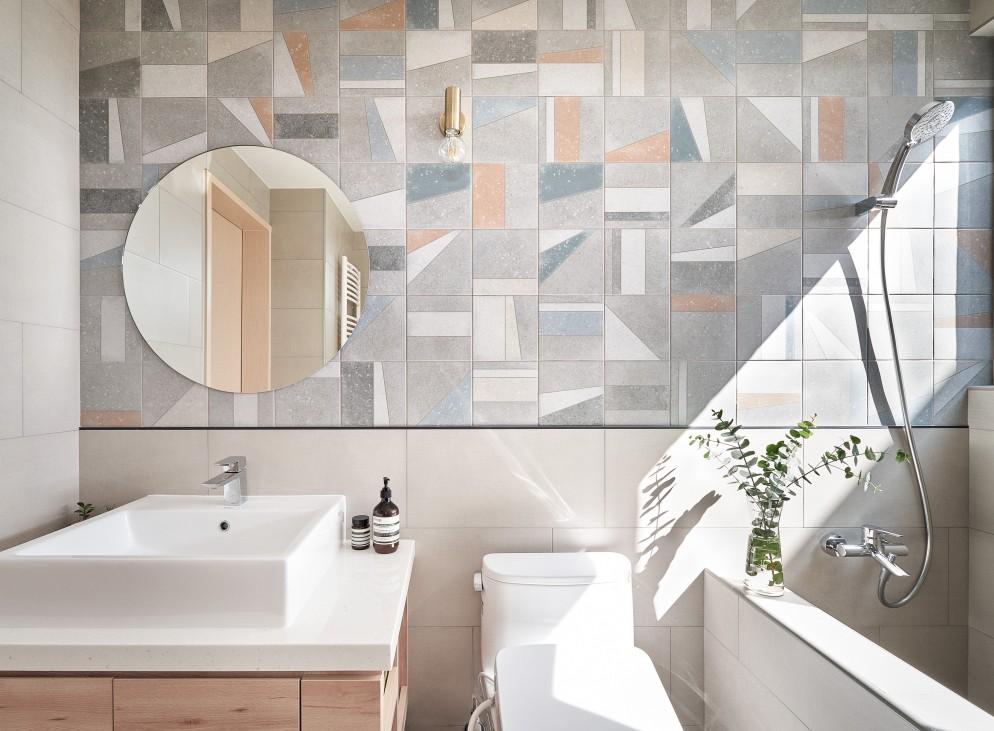 Ne_ON-NestSpace Design-35
