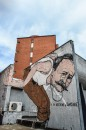 street-art-roma-living-corriere-30