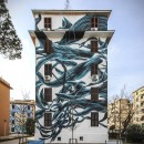 street-art-roma-living-corriere-16