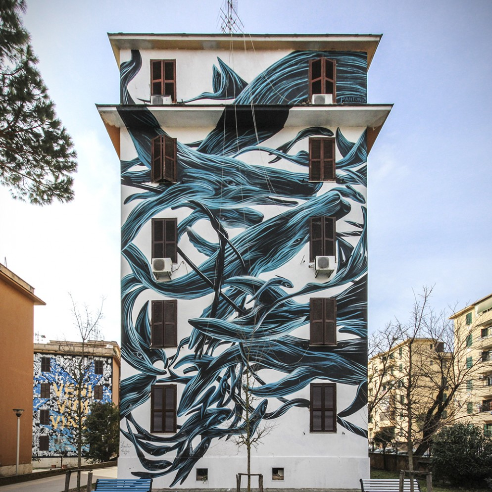 street-art-roma-living-corriere-16