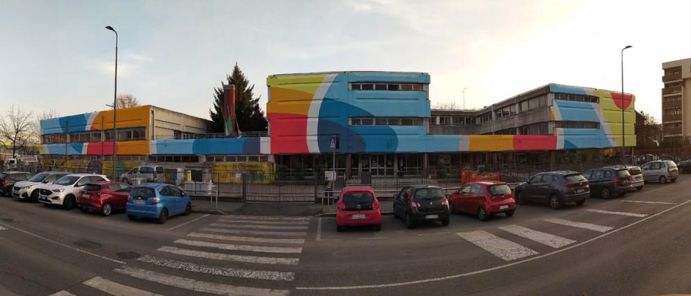 Pao_Milano 02