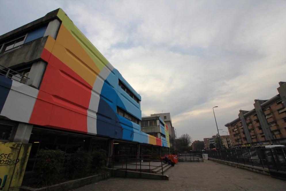 Pao_Milano 05