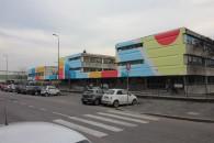 Pao_Milano 06