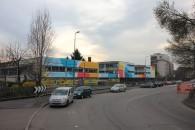 Pao_Milano 08