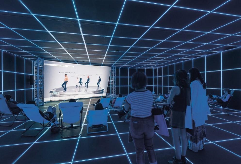 Phaidon-raccolta-app-film-installazioni-realtà-virtuale-videogiochi-03