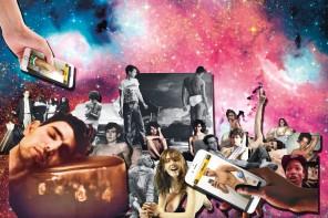 App, film e videogiochi: è qui la nuova architettura radicale?