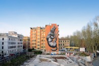 street-art-roma-living-corriere-29